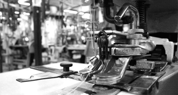 Fabricant textile en France