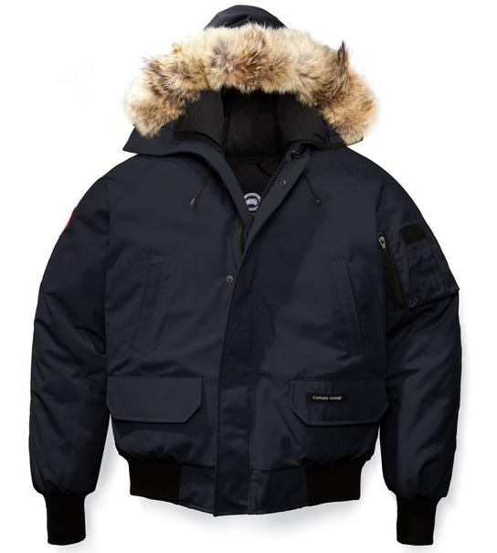 Manteau hiver homme pas cher montreal