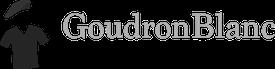 Blog GoudronBlanc
