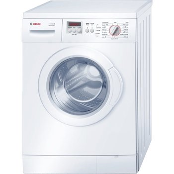 Par exemple, cette machine à laver le linge a une fonction pour laver la laine en machine.
