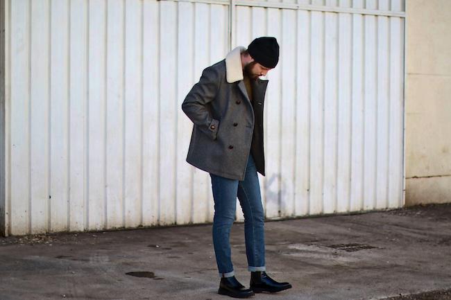 Les 37 blogs de mode homme les plus influents [Classement 2020]
