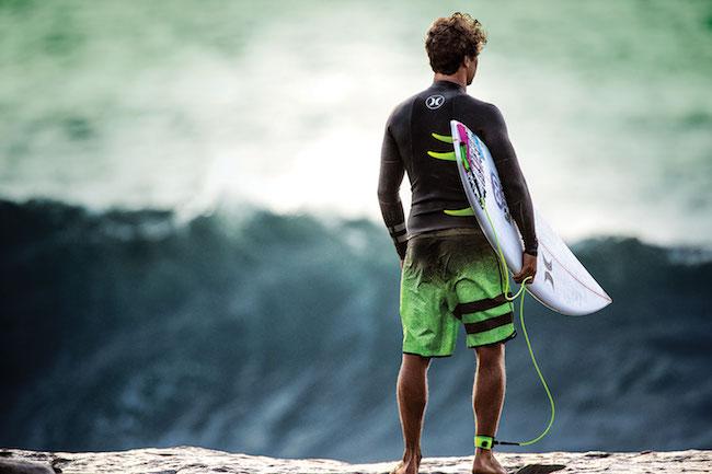 Boardshort pour homme de Hurley (marque de Nike)