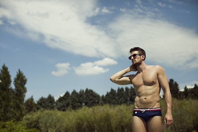 les 11 meilleures marques de maillots de bain homme t 2019. Black Bedroom Furniture Sets. Home Design Ideas