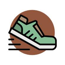 Les meilleures marques de sneakers françaises