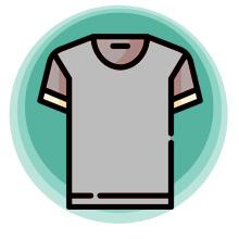 Comment acheter un T-shirt qualité