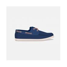 Les meilleures chaussures bateau pour homme