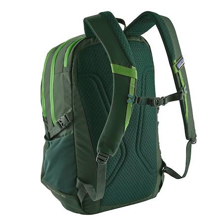 ccb5d6ecd5c Les meilleures marques de sacs à dos urbains pour homme - GoudronBlanc