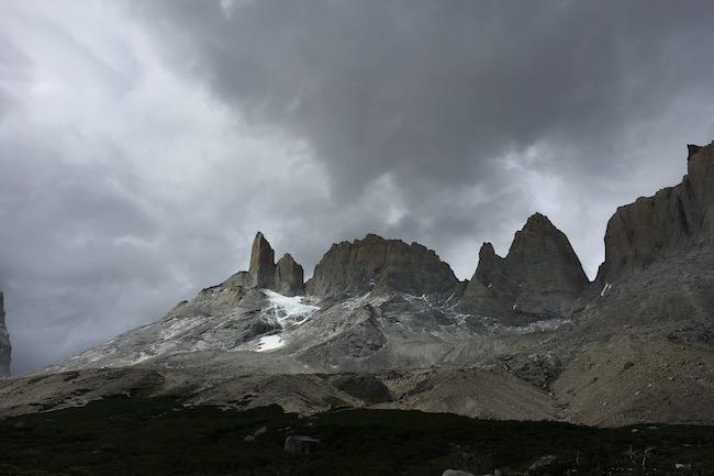 Torres del Paine, un rendez-vous au Chili pour les fans de randonnées