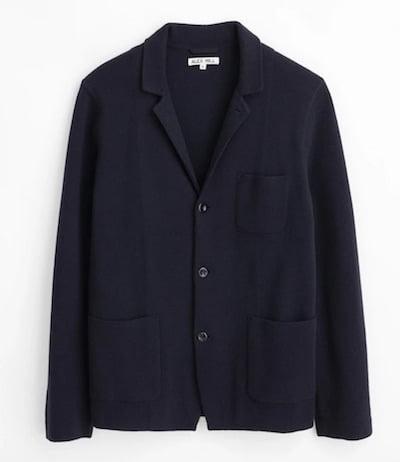Cardigan veste pour homme