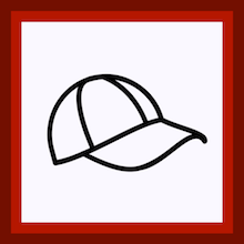 Meilleure marque de casquette