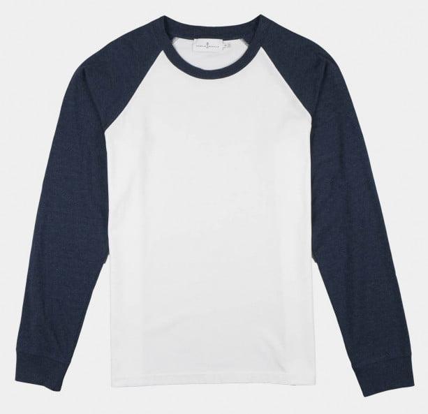 T-shirt ragan