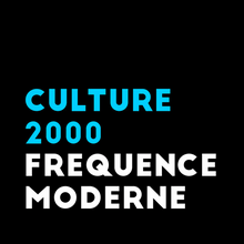 Culture 2000 - Podcast