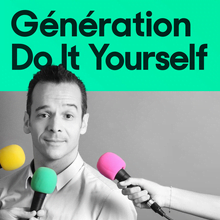 Podcast Generation Do It Yourself