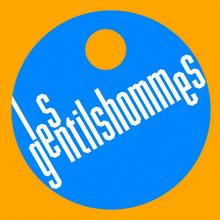 Gentilshommes - Podcast