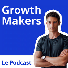 Podcast GrowthMakers