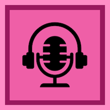 Icone meilleurs podcasts