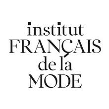 IFM - Podcast