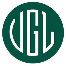 VGL Radio - Podcast