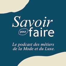 Savoir pour faire - Podcast mode