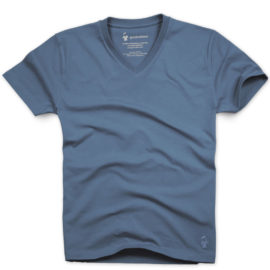 t-shirt-test-bleu-horizon