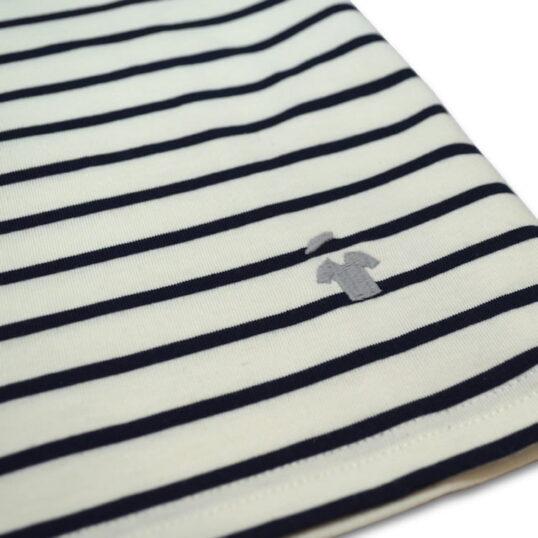 logo-t-shirt-mariniere-goudronblanc