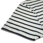 manche-courte-t-shirt-mariniere