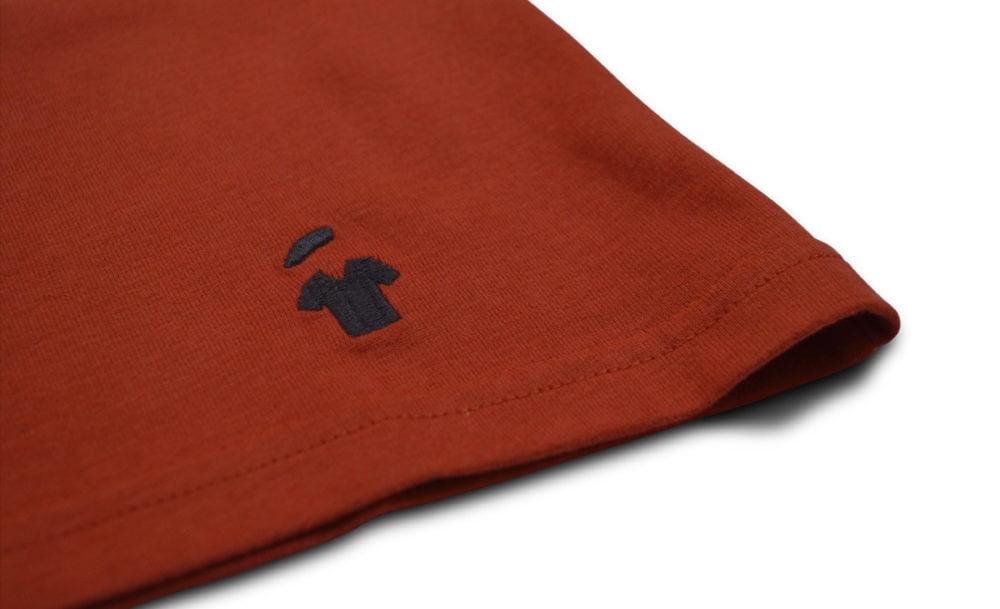 Logo GoudronBlanc rouille