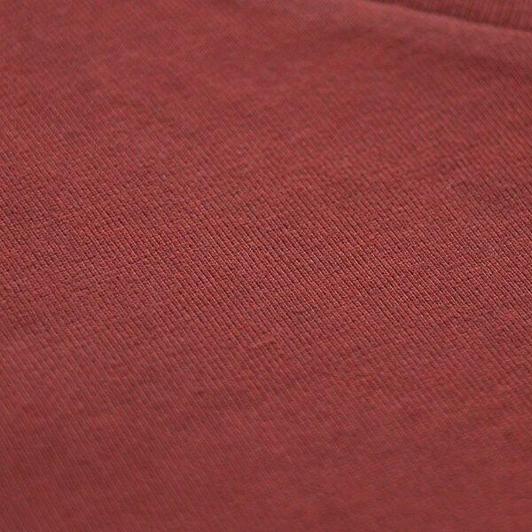 Tissu ultra doux en coton - GoudronBlanc