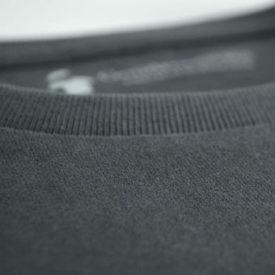 Tissu jersey en coton bio